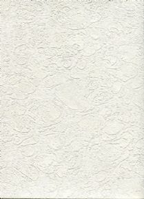 Trussardi Wall Decor 2 Wallpaper Z5563 By Zambaiti Parati For Colemans